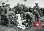 Image of American soldiers France, 1918, second 8 stock footage video 65675029188