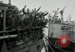 Image of American troops United Kingdom, 1918, second 11 stock footage video 65675029201