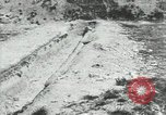 Image of trench tactics France, 1918, second 8 stock footage video 65675029209