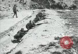 Image of trench tactics France, 1918, second 11 stock footage video 65675029209