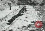 Image of trench tactics France, 1918, second 12 stock footage video 65675029209