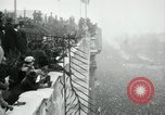 Image of Return of Alsace-Lorraine to France Paris France, 1919, second 9 stock footage video 65675029215