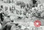 Image of American 70th and 71st Coast Artillery return after World War I Saint Nazaire France, 1919, second 5 stock footage video 65675029229