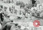 Image of American 70th and 71st Coast Artillery return after World War I Saint Nazaire France, 1919, second 6 stock footage video 65675029229