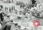 Image of American 70th and 71st Coast Artillery return after World War I Saint Nazaire France, 1919, second 7 stock footage video 65675029229