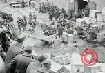 Image of American 70th and 71st Coast Artillery return after World War I Saint Nazaire France, 1919, second 10 stock footage video 65675029229