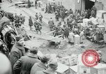Image of American 70th and 71st Coast Artillery return after World War I Saint Nazaire France, 1919, second 11 stock footage video 65675029229