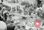 Image of American 70th and 71st Coast Artillery return after World War I Saint Nazaire France, 1919, second 12 stock footage video 65675029229