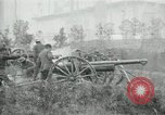 Image of American 6th First Army WWI Exermont France, 1918, second 1 stock footage video 65675029243