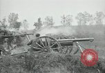 Image of American 6th First Army WWI Exermont France, 1918, second 3 stock footage video 65675029243