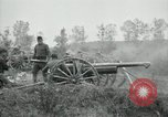 Image of American 6th First Army WWI Exermont France, 1918, second 7 stock footage video 65675029243