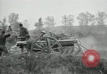 Image of American 6th First Army WWI Exermont France, 1918, second 8 stock footage video 65675029243