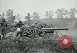 Image of American 6th First Army WWI Exermont France, 1918, second 9 stock footage video 65675029243
