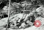 Image of American18th Infantry World War 1 in Verdun Argonne France, 1918, second 6 stock footage video 65675029244