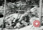 Image of American18th Infantry World War 1 in Verdun Argonne France, 1918, second 7 stock footage video 65675029244