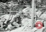 Image of American18th Infantry World War 1 in Verdun Argonne France, 1918, second 9 stock footage video 65675029244