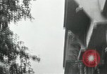 Image of Red Cross hospital Archangel Russia, 1918, second 10 stock footage video 65675029277