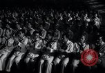 Image of Medical Petty Officers United States USA, 1943, second 11 stock footage video 65675029284