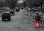 Image of amphibious jeeps United States USA, 1943, second 6 stock footage video 65675029285
