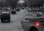 Image of amphibious jeeps United States USA, 1943, second 8 stock footage video 65675029285