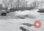 Image of amphibious jeeps United States USA, 1943, second 9 stock footage video 65675029285