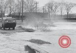 Image of amphibious jeeps United States USA, 1943, second 10 stock footage video 65675029285