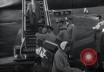 Image of Colonel Francis Gabreski California United States USA, 1952, second 9 stock footage video 65675029294