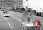 Image of Miss Universe contestants California United States USA, 1952, second 8 stock footage video 65675029295