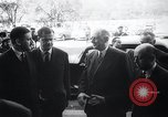 Image of General De Gaulle Paris France, 1958, second 12 stock footage video 65675029298