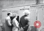 Image of Parliamentary elections Italy, 1958, second 12 stock footage video 65675029299