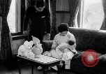 Image of Prince Hiro Japan, 1960, second 7 stock footage video 65675029307