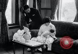 Image of Prince Hiro Japan, 1960, second 8 stock footage video 65675029307