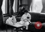Image of Prince Hiro Japan, 1960, second 10 stock footage video 65675029307