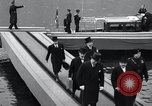 Image of historical events of 1935 United States, 1935, second 8 stock footage video 65675029310