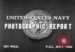 Image of Battle for Leyte Gulf Leyte Philippines, 1944, second 5 stock footage video 65675029328