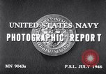 Image of Battle for Leyte Gulf Leyte Philippines, 1944, second 7 stock footage video 65675029328