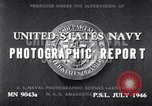 Image of Battle for Leyte Gulf Leyte Philippines, 1944, second 9 stock footage video 65675029328