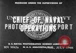 Image of Battle for Leyte Gulf Leyte Philippines, 1944, second 10 stock footage video 65675029328