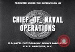 Image of Battle for Leyte Gulf Leyte Philippines, 1944, second 11 stock footage video 65675029328
