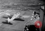 Image of Battle off Samar Leyte Philippines, 1944, second 7 stock footage video 65675029339