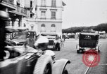 Image of delegates Geneva Switzerland, 1926, second 1 stock footage video 65675029343