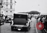 Image of delegates Geneva Switzerland, 1926, second 3 stock footage video 65675029343
