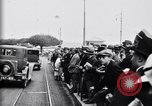 Image of delegates Geneva Switzerland, 1926, second 7 stock footage video 65675029343