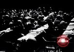 Image of delegates Geneva Switzerland, 1920, second 6 stock footage video 65675029348