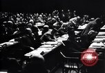 Image of delegates Geneva Switzerland, 1920, second 8 stock footage video 65675029348