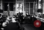 Image of League Committee on Disarmament Geneva Switzerland, 1920, second 1 stock footage video 65675029351