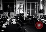 Image of League Committee on Disarmament Geneva Switzerland, 1920, second 2 stock footage video 65675029351