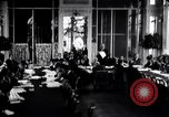 Image of League Committee on Disarmament Geneva Switzerland, 1920, second 4 stock footage video 65675029351