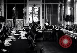 Image of League Committee on Disarmament Geneva Switzerland, 1920, second 5 stock footage video 65675029351