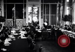 Image of League Committee on Disarmament Geneva Switzerland, 1920, second 6 stock footage video 65675029351